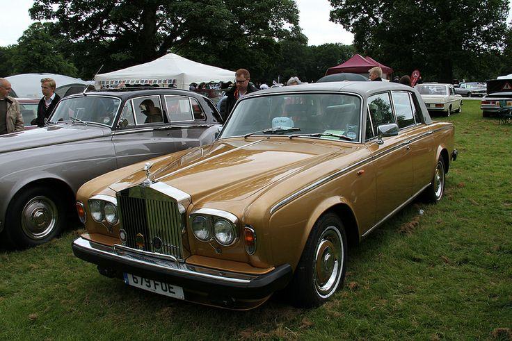 120 best rolls royce images on pinterest dream cars for Ohio garage mandelieu