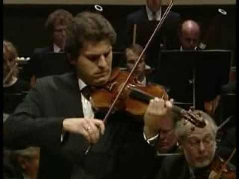 [Arthaus 100030] MENDELSSOHN: Gala Concert from the Gewandhaus, Leipzig