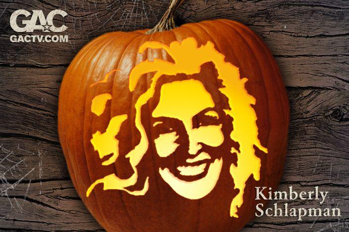 25 best pumpkin carving templates images on pinterest for Big pumpkin carving patterns