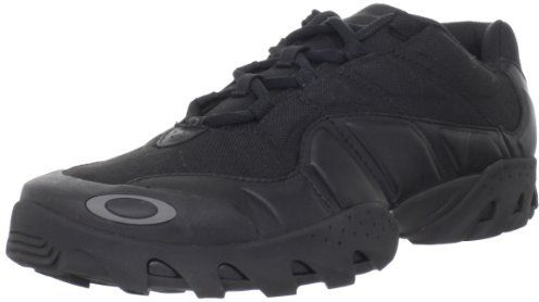 oakley military to civilian water boots