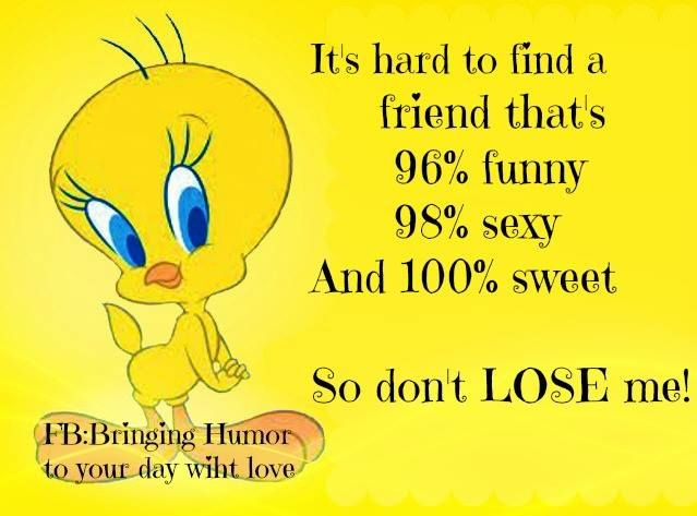 Go Ahead And Judge Me Quotes: 43 Best Images About My Tweety Bird On Pinterest