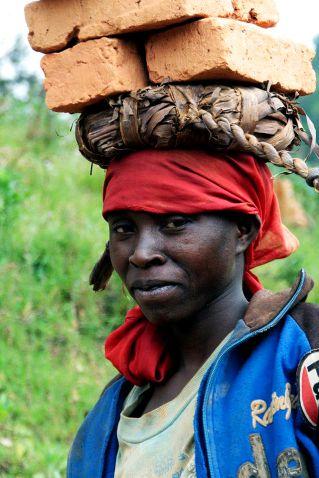 Rwanda 2012 (c) Vicky Markolefa