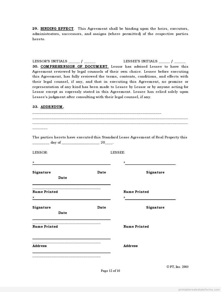 Best New Legal Forms Images On   Free Printable