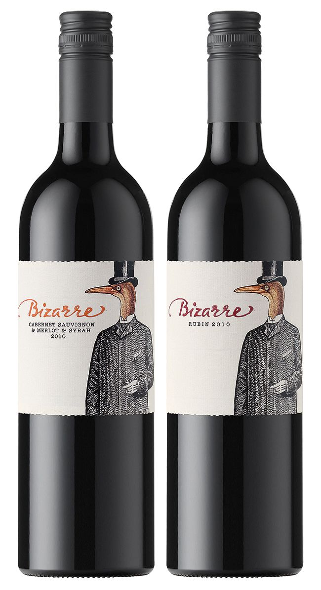 Best Wine Label Art Images On   Wine Labels Wine