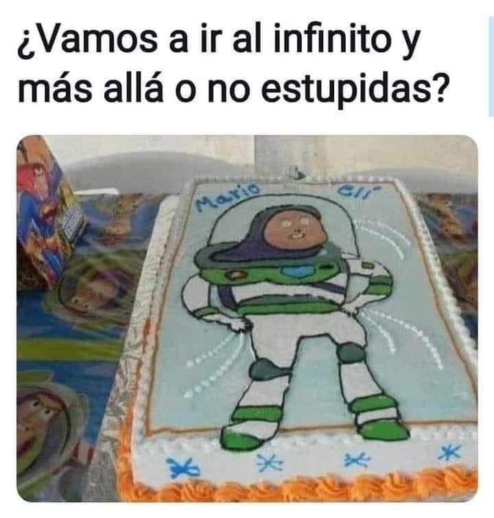 Pin By Camila Florencia On Memes E Imagenes Divertidas Memes Funny Humor