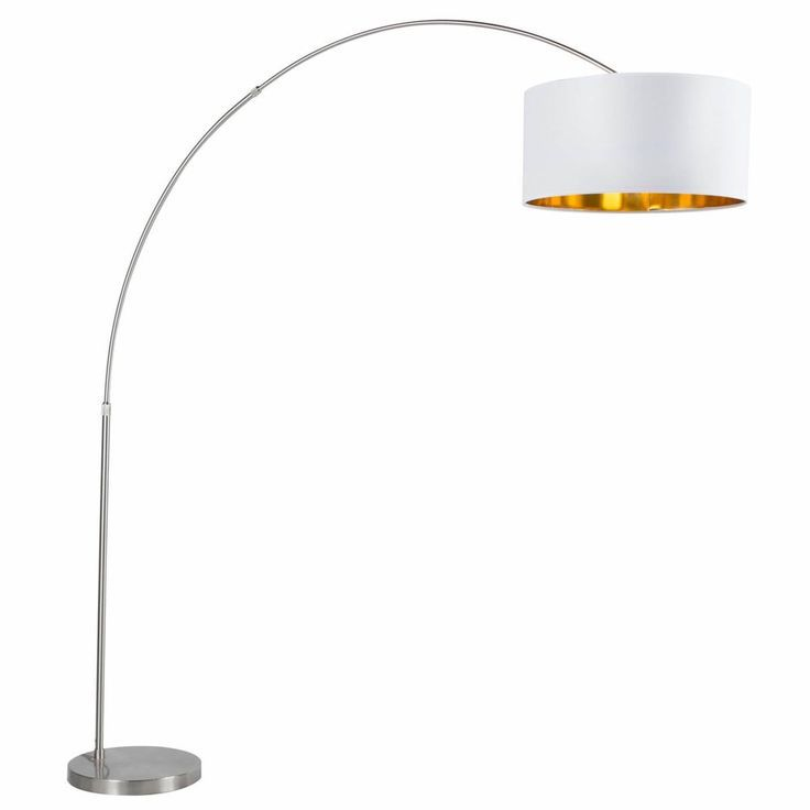Must Haves 20 Target Floor Lamps That Are Chic Modern Statement