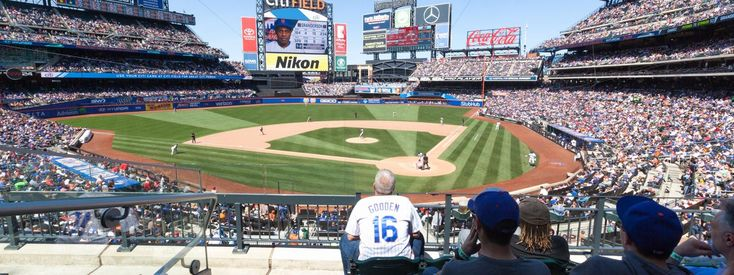 Baseball game schedule template luxury new york mets