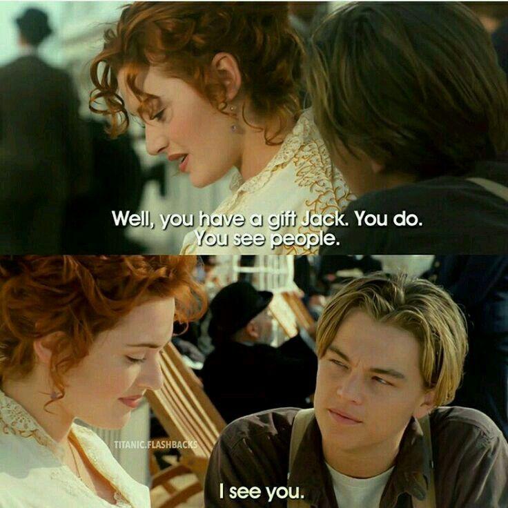 Pin By Aislinn Moore On Kurt Titanic Movie Quotes Titanic Quotes Titanic Movie