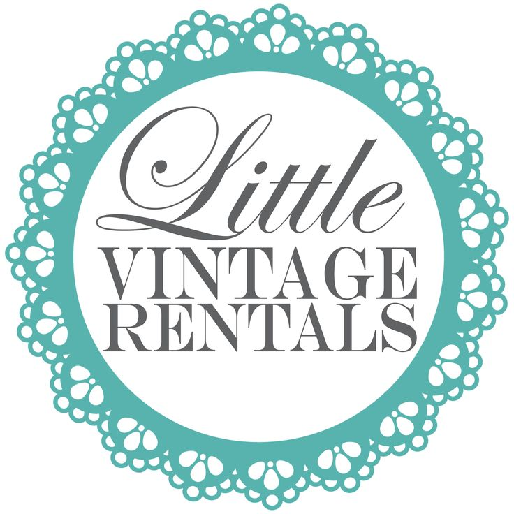 New City Ny Rentals: Vintage Rentals NY, Vintage Decor And Vintage Furniture