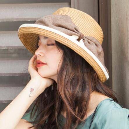 25 best ideas about womens sun hat on crochet
