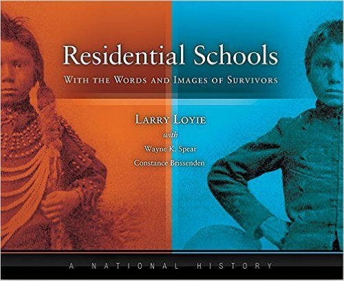 best residential school images  essay on residential schools n residential schools