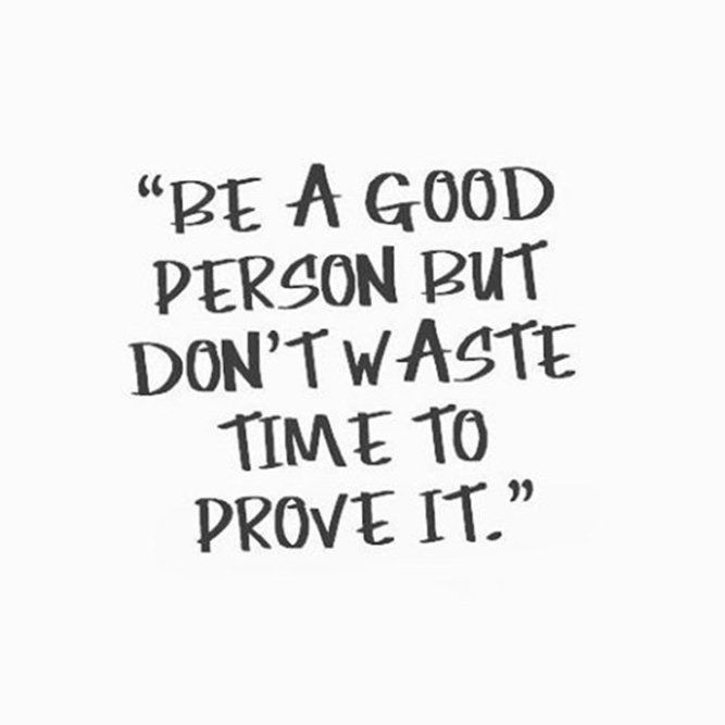 Wasting Time Quotes Images