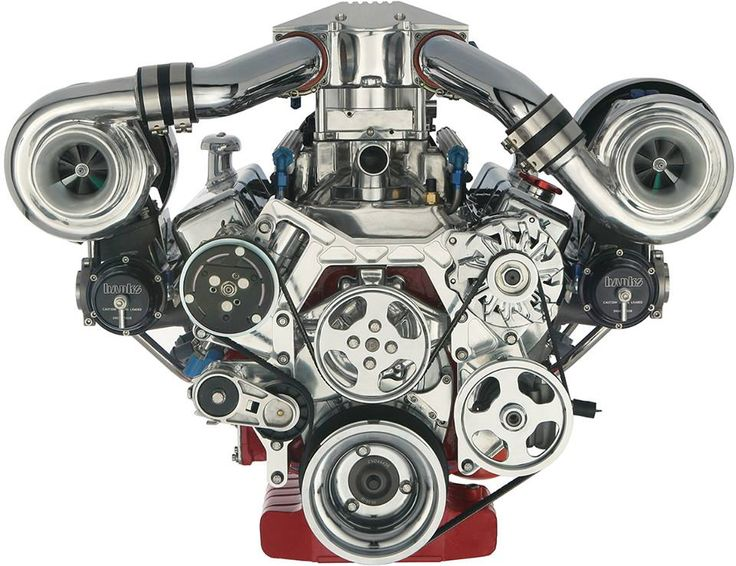 338 Best Engine Images On Pinterest Car Stuff Performance