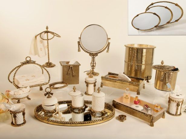 Bathroom:Beautiful Bathroom Accessory Sets Vintage Bathroom Accessories Sets  Best Inspiration Ideas