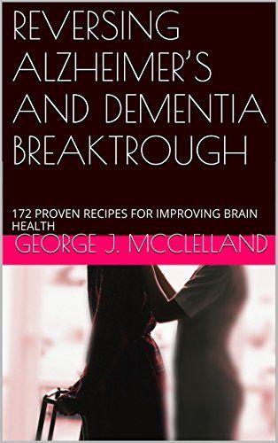 Recipes for improving brain health. #alzheimers #tgen #mindcrowd www.mindcrowd.org