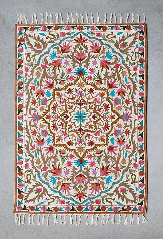 Floral Area Rugs, 3x5 Area Rug, Cool Rugs, Rugs Online,area Rug For Sale,affordable  Area Rugs,room Size Rugs