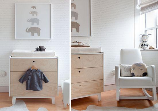 small-nursery2.jpg (550×387)