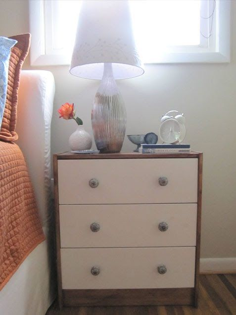 diy bedroom furniture 25 best images about rast on ikea nightstand 11449