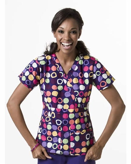 Work Wear & Uniforms Expressive Medical Surgical Caps Dentist Pet Doctor Work Hats Scrub Hats For Women And Men Calico Cats Print Gray Tieback Round Top Cotton To Make One Feel At Ease And Energetic