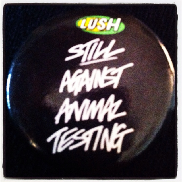 What is a sad song to use for an animal testing video?