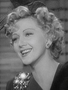 Stella Adler (February 10, 1901 – December 21, 1992) was an American actress and an acclaimed acting teacher, who founded the Stella Adler Studio of Acting in New York City (1949) and the The Stella Adler Academy of Acting in Los Angeles (1985) with long-time protégé Joanne Linville, who continues to teach and...