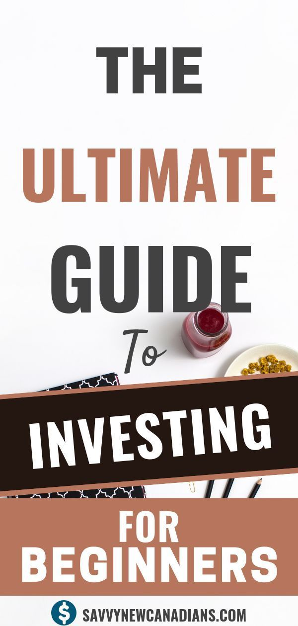 Basic Investment Terms Every Investor Should Know …