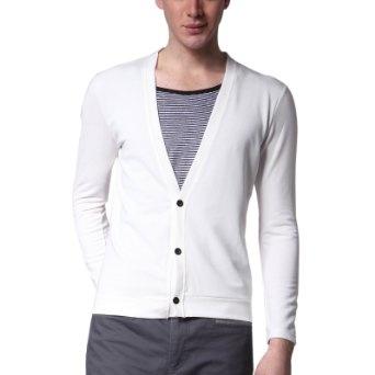 18 best Men's Cardigan Sweaters images on Pinterest   Cardigan ...
