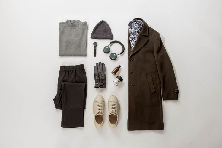 BYE FALL, GET READY FOR WINTER    If you're wondering how it's already soon December, you are not alone. Thanks to its fickle temperatures and transitional vibes fall can feel as short as winter feels long. Get ready to lean into December, with our style advice you're gonna look really really good all month long.