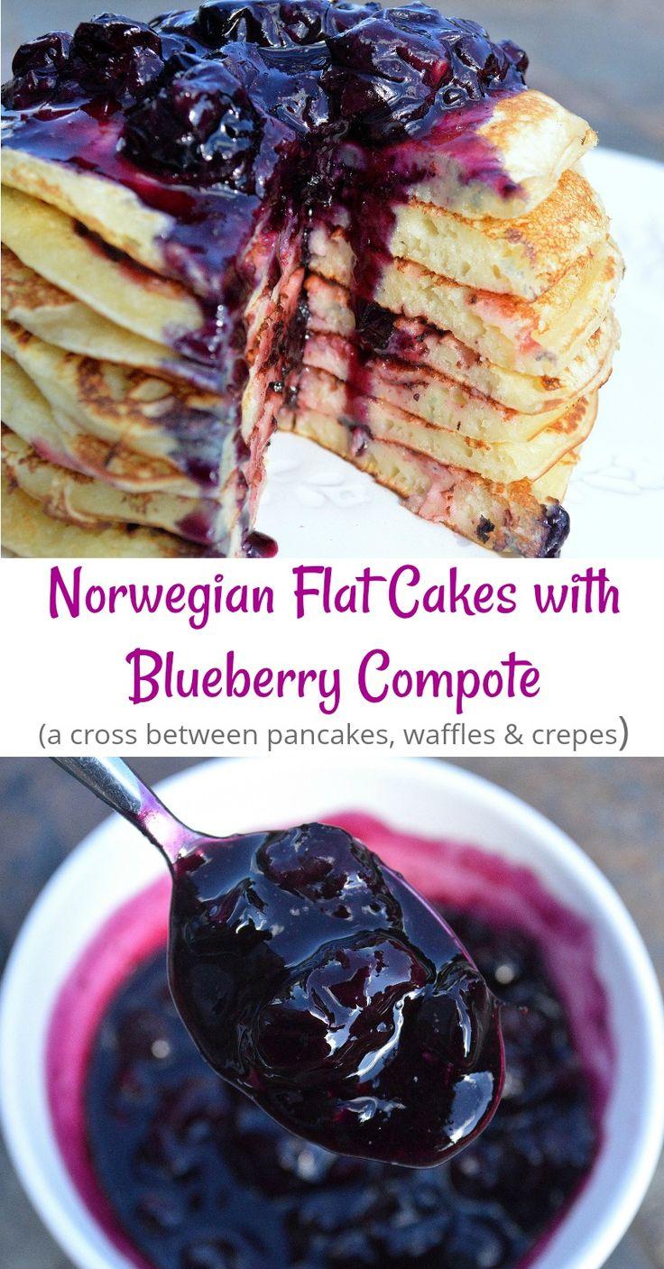Best 20+ Bake Flat Cakes ideas on Pinterest   Flat cakes ...