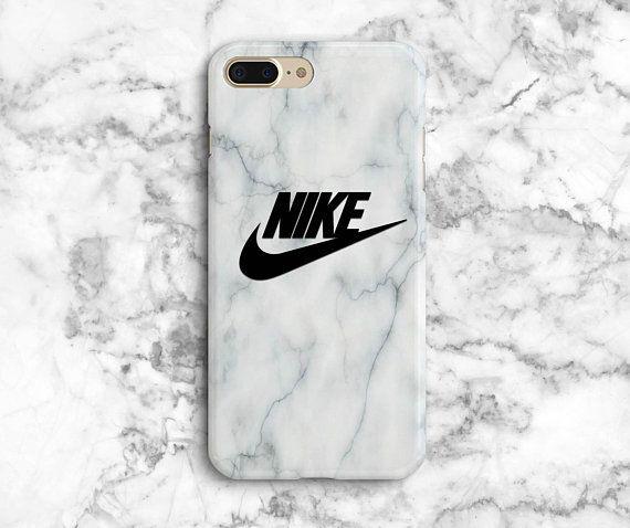 Nike Iphone 8 Plus Case Marble Iphone 8 Plus Case Nike Iphone 8 Case Iphone 7 Case Iphone 6 Plus Case Iphon Marble Iphone Iphone 8 Plus Marble Iphone Case