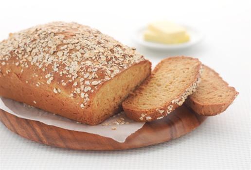 Onion Soda Bread