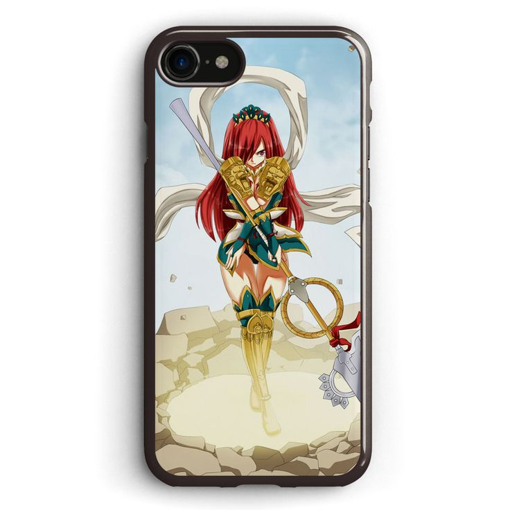 Fairy Tail Titania Lucy Heartfilia