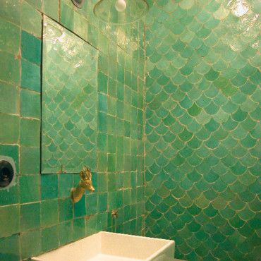 1000 ideas about carrelage faience on pinterest faience carrelage ceramiq - Emery cie carrelage ...