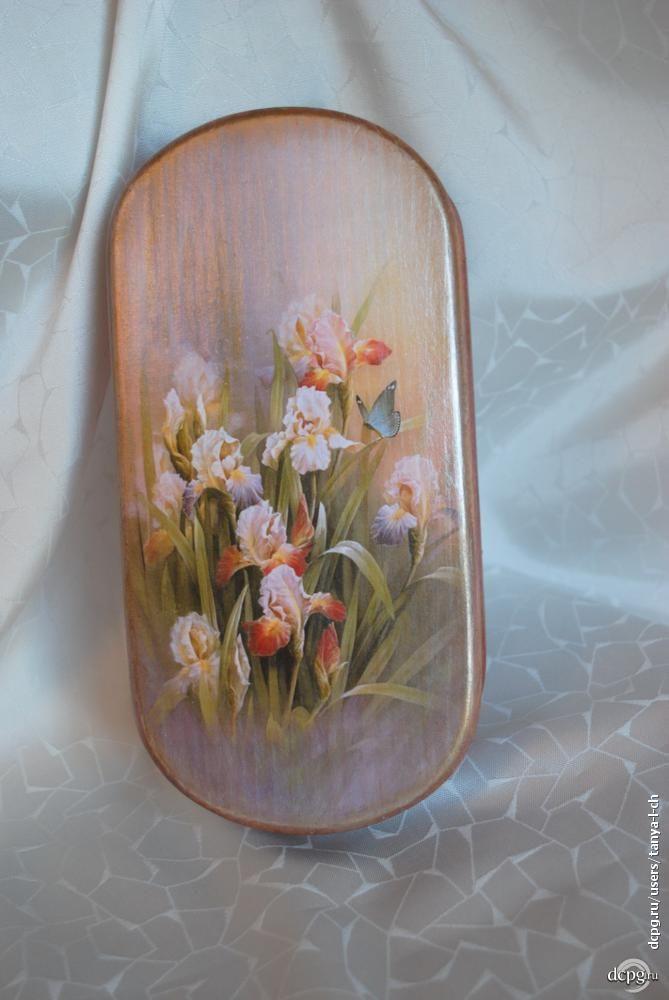 1000 Ideas About Handmade Home Decor On Pinterest Handmade Home Wooden Tea Box And Candleholders