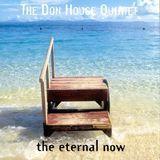 The Eternal Now [CD]