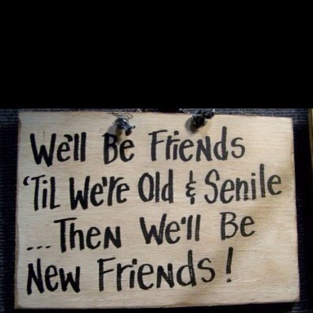 Best Friends, Stuff, Quotes, Bestfriends, Friends Forever, Funny, So True, Things, New Friends