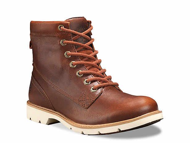 Boots, Timberland boots, Waterproof boots