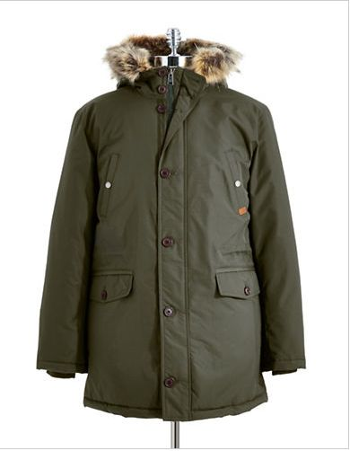 17 best ideas about Mens Parka Sale on Pinterest | Men's jackets ...