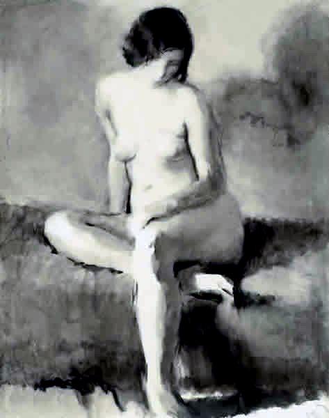 Lebedev_11.jpg (473×600)