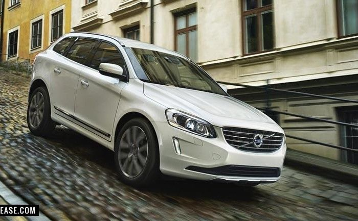 2015 Volvo XC60 Lease Deal - $449/mo | http://www.nylease.com/listing/2015-volvo-xc60-lease-deal/ The best 2015 Volvo XC60 Lease Deal NY, NJ, CT, PA, MA. Lease a NEW vehicle by visiting us online or call toll free 1-800-956-8532. $0 down car lease deals.