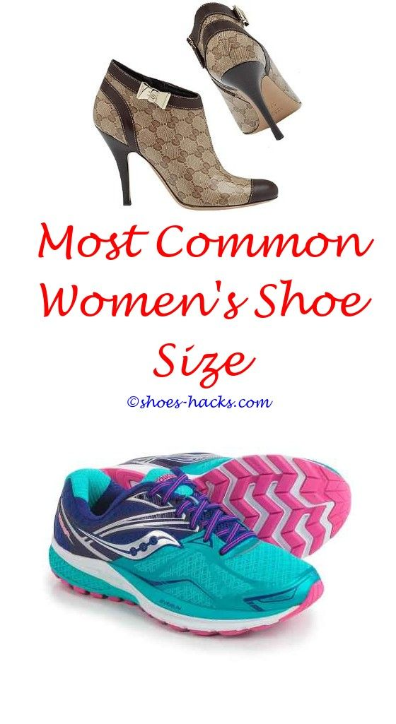 north face gore tex trail shoes women - buy womens vans shoes uk.womens saucony shadow original athletic shoe red nike air women shoes nike womens tennis shoes 31475101 3505806297