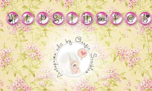 Dieci icone sociali in rosa con sfondo semitrasparente, sono liberamente scaricabili...#icone #pulsanti#bottoni #social #network #facebook #twitter #instagram #pinterest http://graficscribbles.blogspot.it/2014/09/dieci-icone-sociali-in-rosa-con-sfondo.html