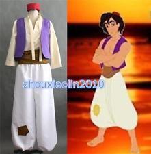 27 best aladdin jr costume makeup ideas images on pinterest diy sultan aladdin costume google search solutioingenieria Gallery