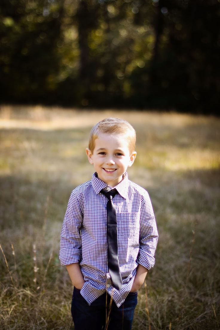 5 year old boy child kid photo session Photography poses  Outfit ideas #capturedbycolson