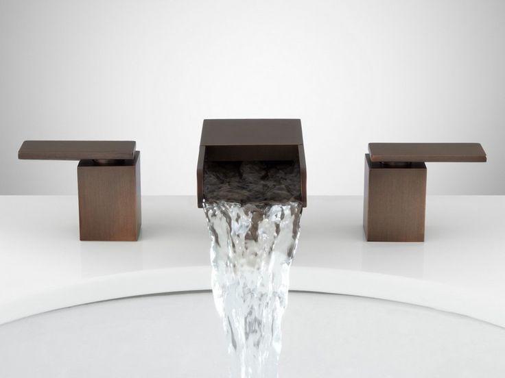 Bathroom faucets – The true meaning of having an elegant bathroom
