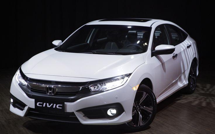Honda Civic 2017 http://autopartstore.pro/AutoPartStore/
