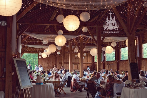 15 best Weddings: Barn Wedding Venues Maryland images on ...