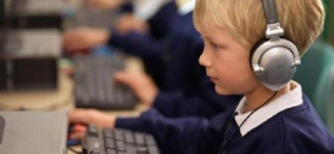 Video oyunları çocukta korku nöbetine yol açıyor: Video oyunları çocukta korku nöbetine yol açıyor Samsun Ondokuz Mayıs Üniversitesi (OMÜ)…