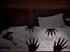Сонный-паралич-симптомы