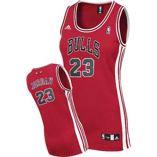 1000 Images About Red Michael Jordan Jersey Adidas